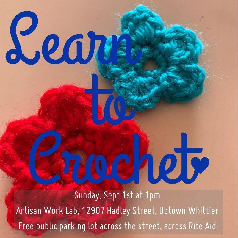 knitting-crochet-basics-09.01.19.jpg
