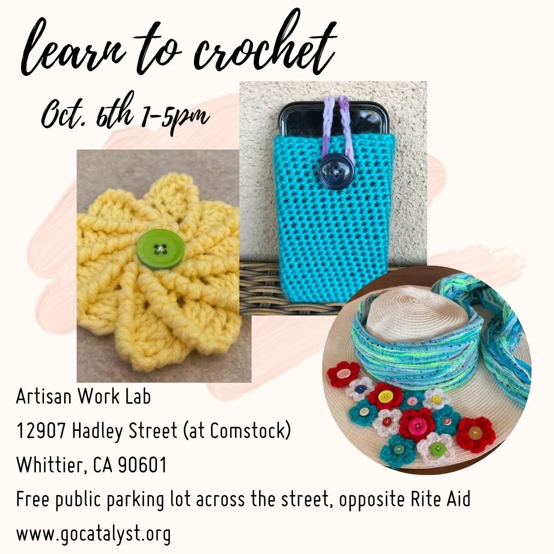 knitting-crochet-basics-10.06.19.jpg