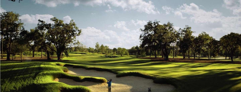 beaurivage-amenities-golf-fallen-oak-wide-view.tif.image.1440.550.high.jpg
