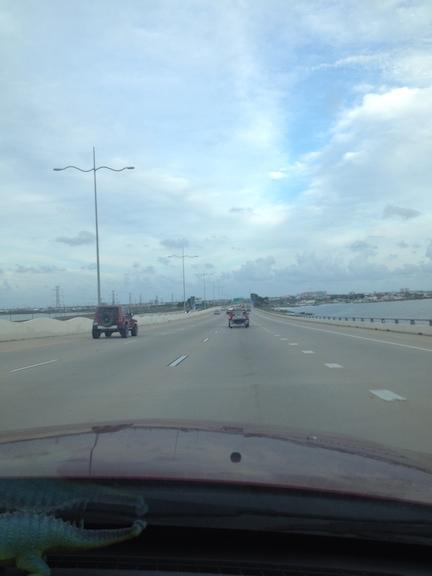 RoadTrip1.JPG