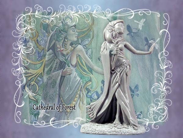 Image taken from the  Dark Sword Kickstarter page
