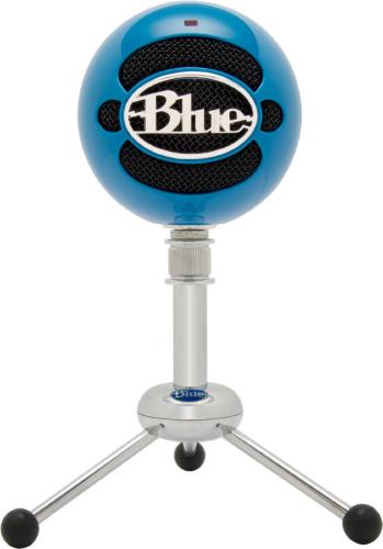 BlueMic