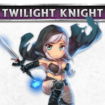 Twilight Knight