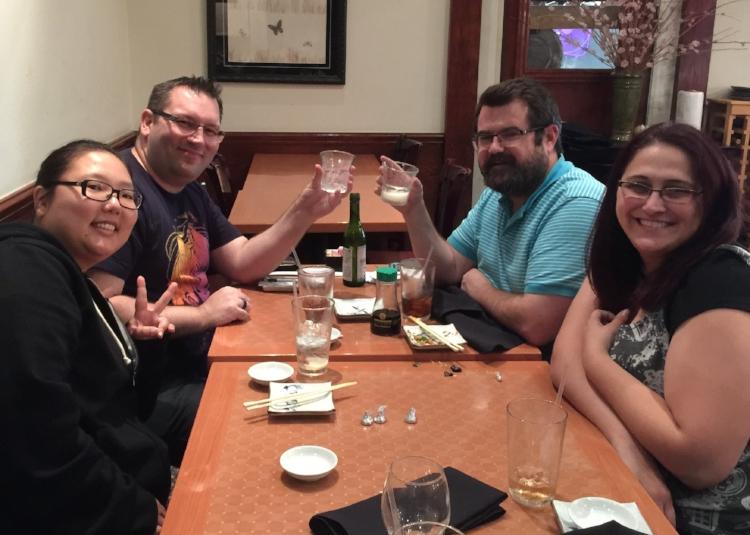 Sushi Dinner.JPG
