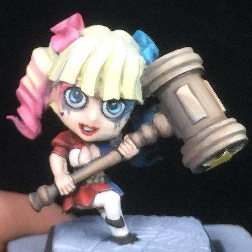 Harley Quinn Margot Robbie Soda Pop Chibi.jpg