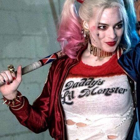 Harley Quinn Margot Robbie.jpg