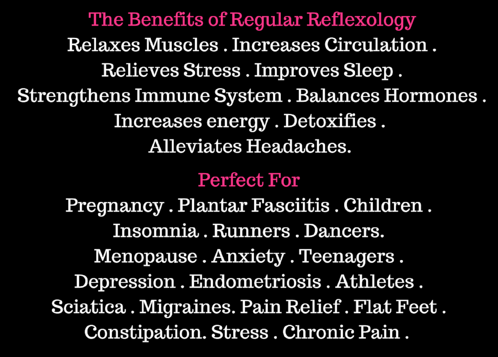 Benefits of Reflexology.png