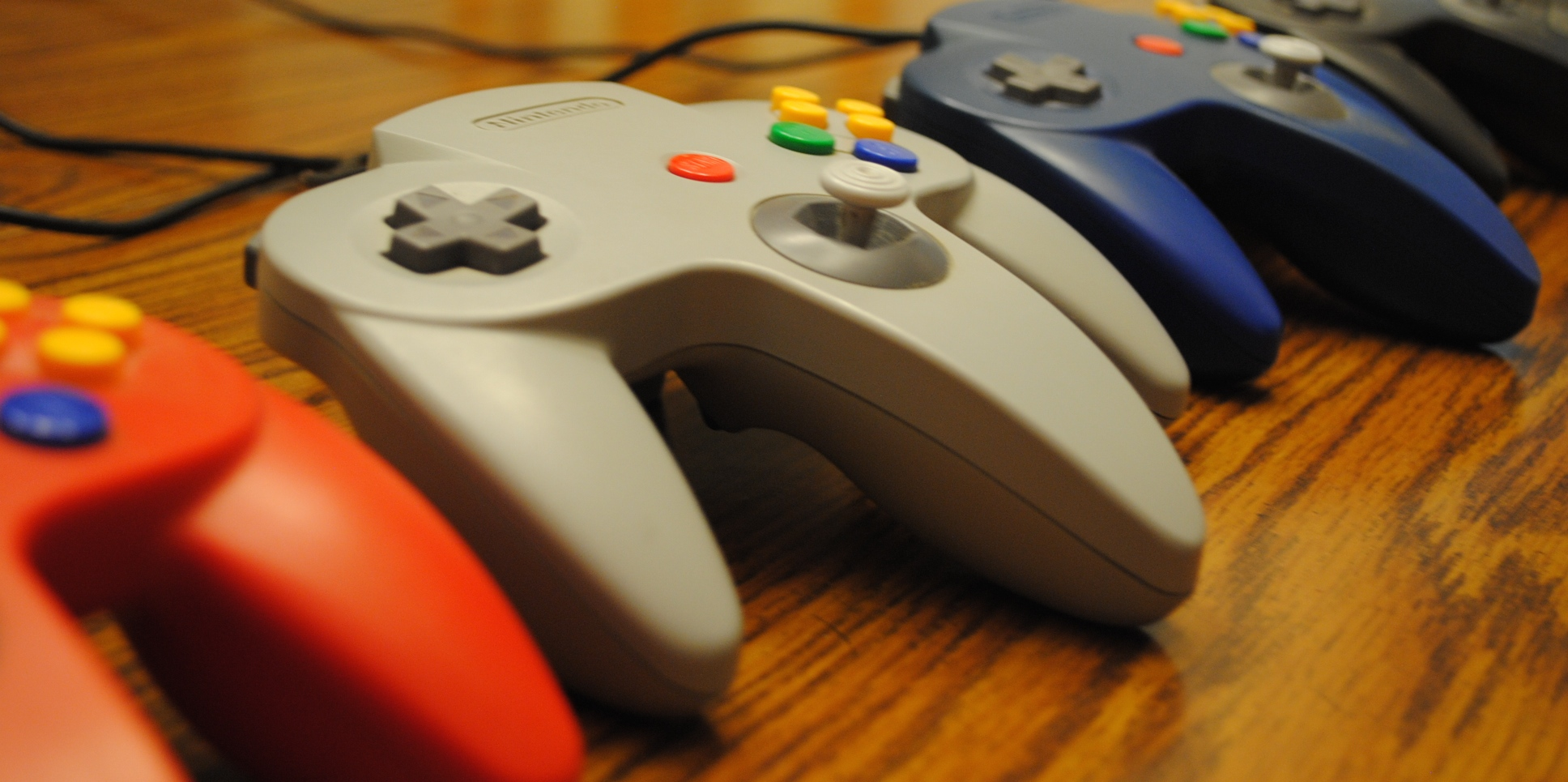 n64_controllers