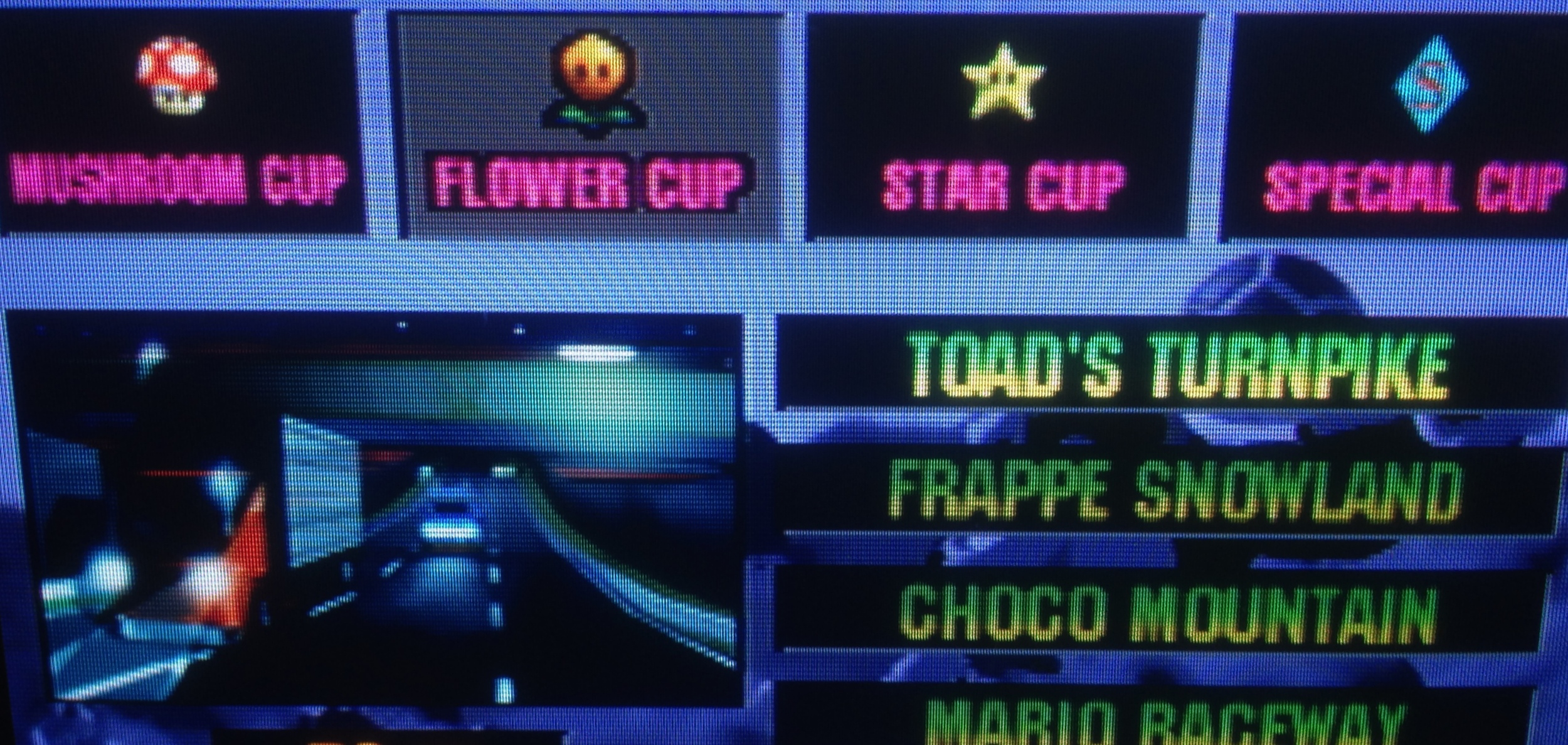 mk64_cup_select