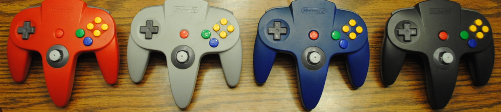 mk64_4_controllers