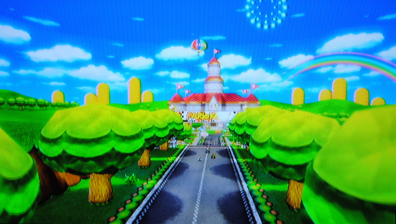 mkwii_castle_distance