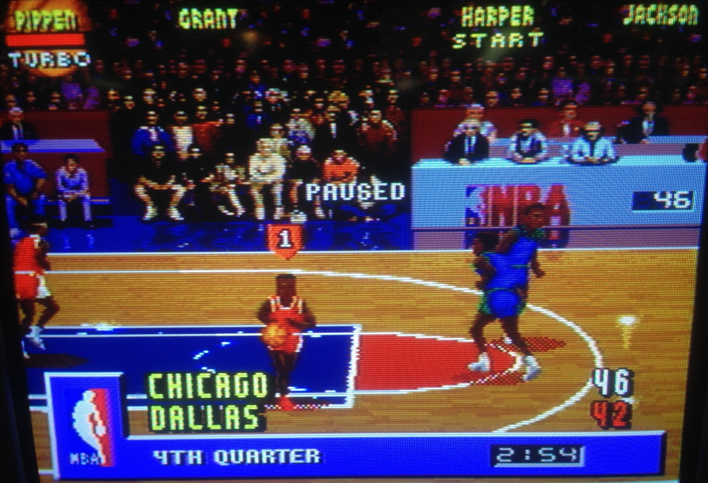 nba_jam_pippen_turbo