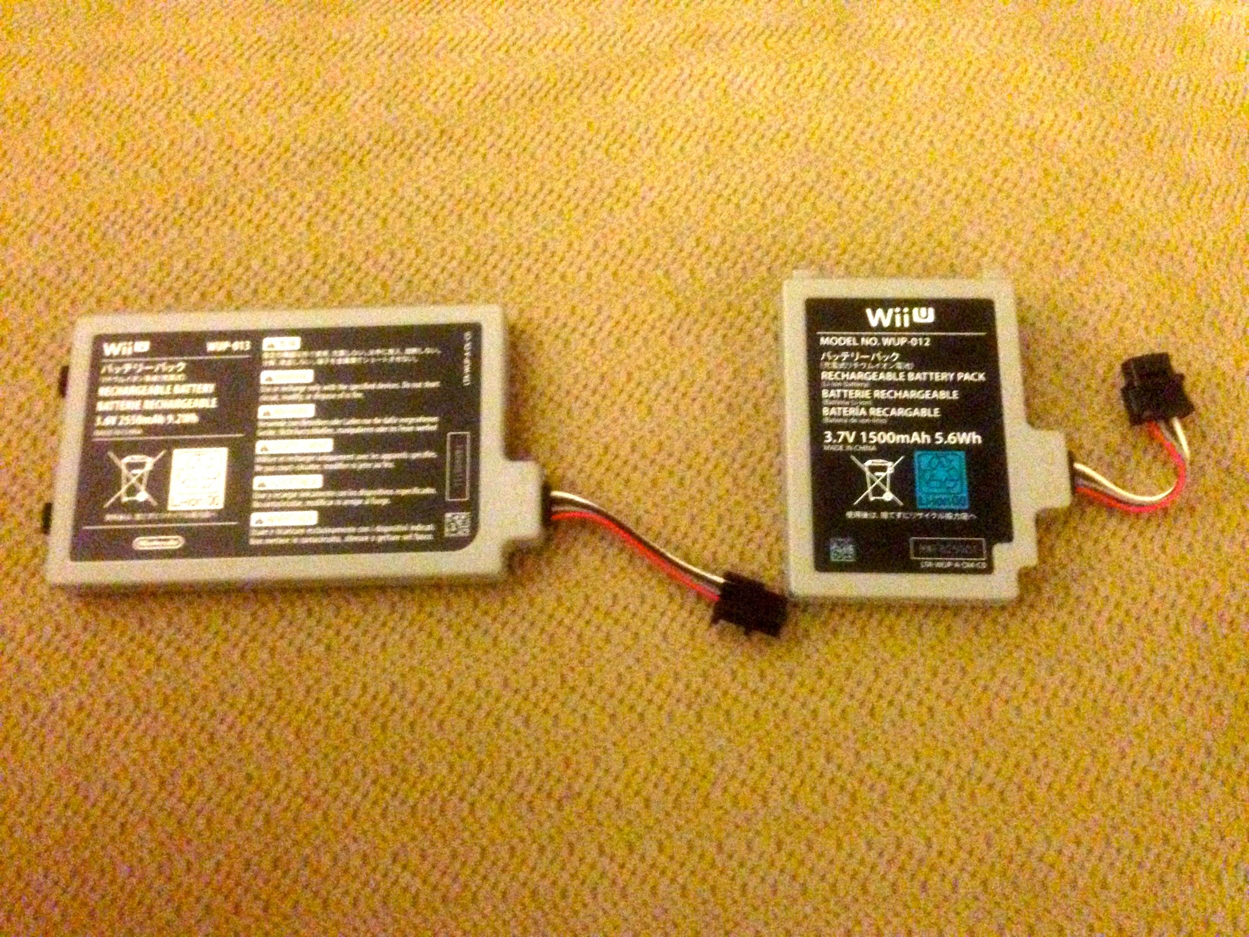 wii_u_battery_comparison