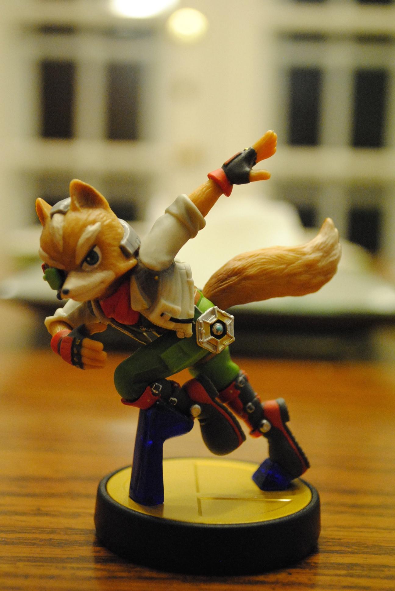 amiibo_fox_mccloud