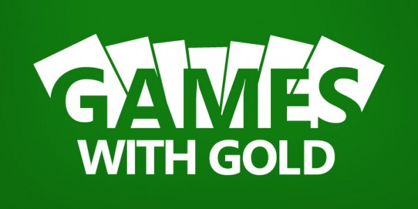 xbox_one_games_with_gold