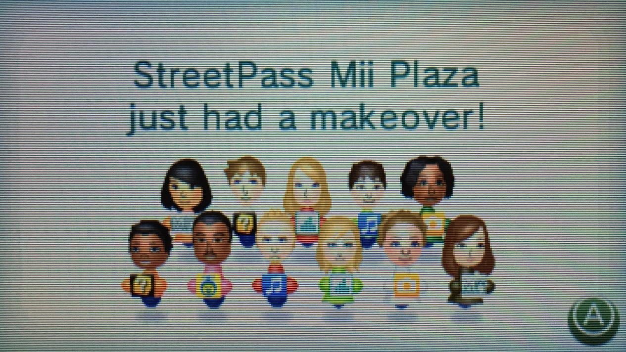 streetpass_mii_plaza_makeover.jpg