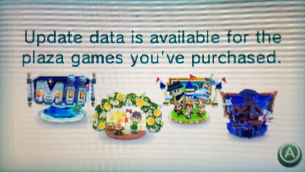 streetpass_mii_plaza_update_for_purchased_games.jpg