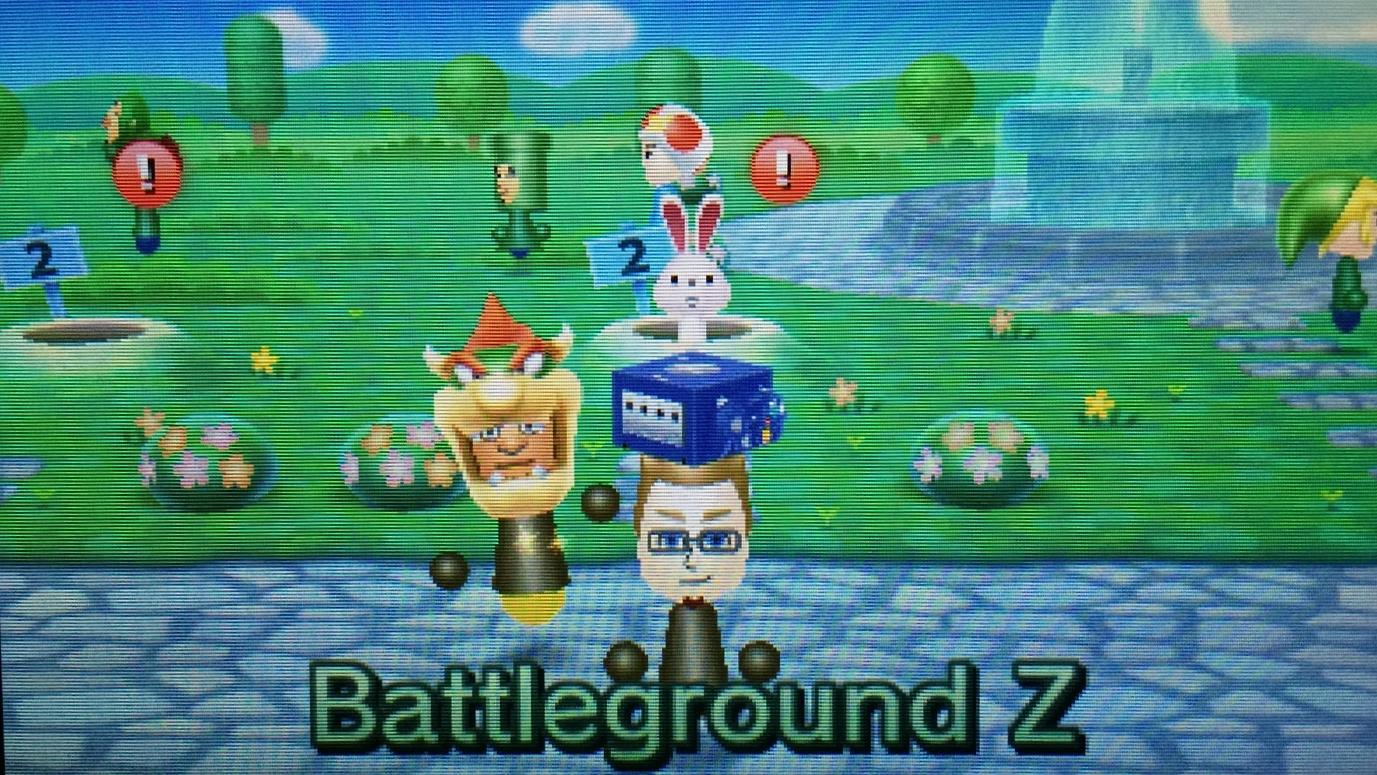 streetpass_mii_plaza_battleground_z.jpg