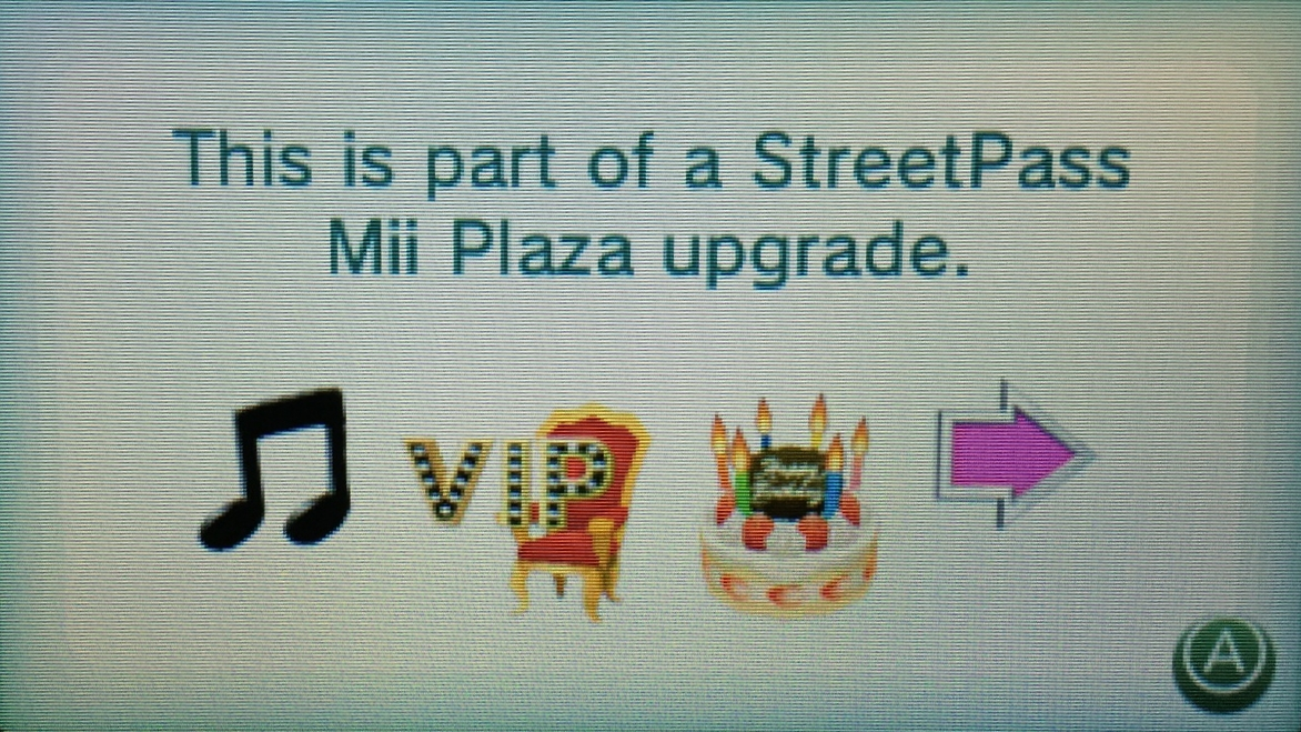 streetpass_mii_plaza_paid_upgrade.jpg
