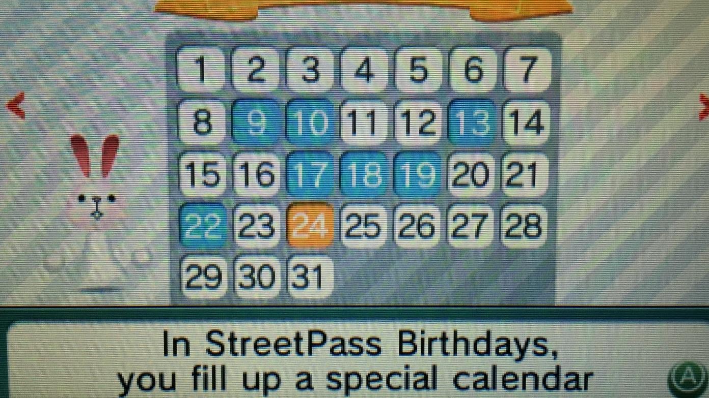 streetpass_mii_plaza_birthday_calendar.jpg