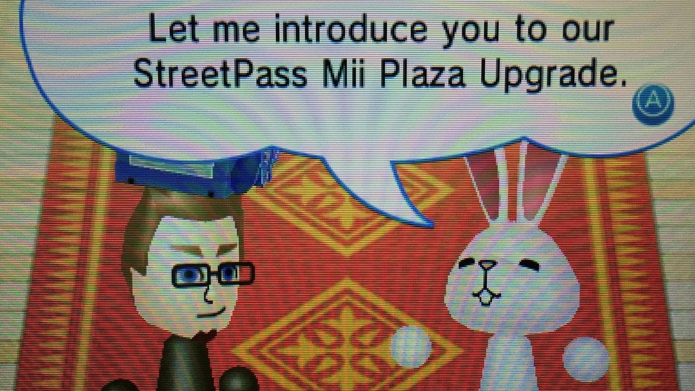streetpass_mii_plaza_upgrade_introduction.jpg