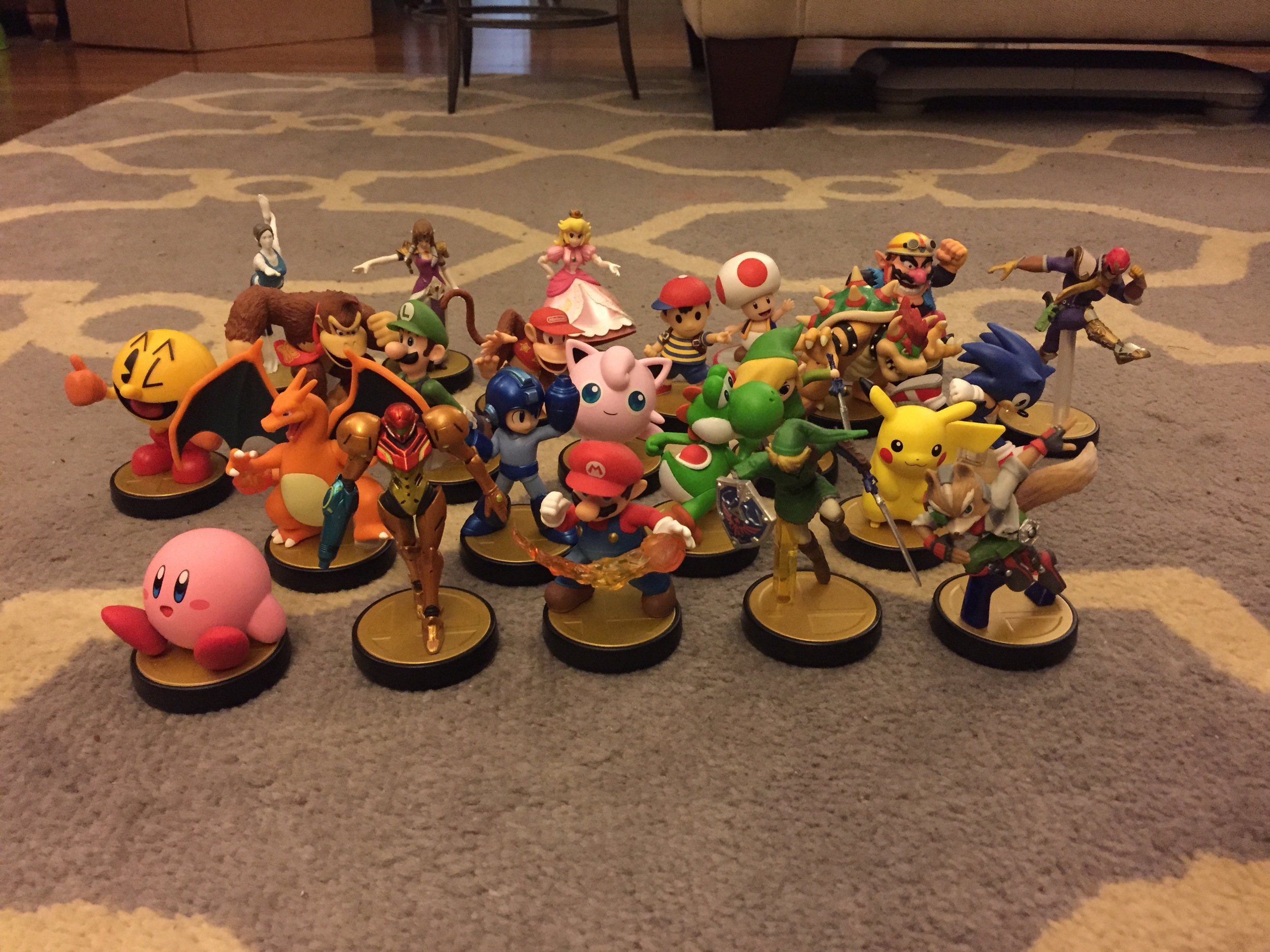 amiibo_collection_update.jpg