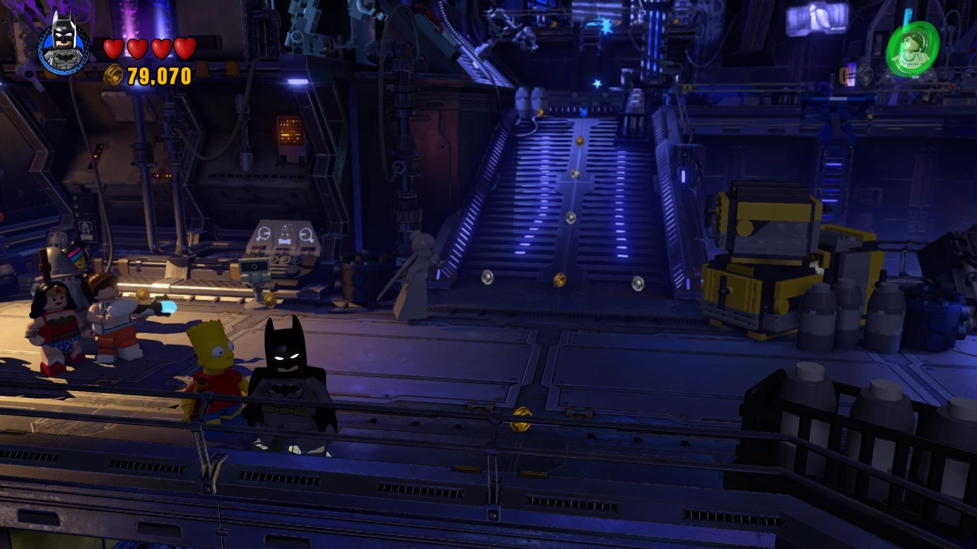 LEGO® DIMENSIONS_Batman_Bart.jpg