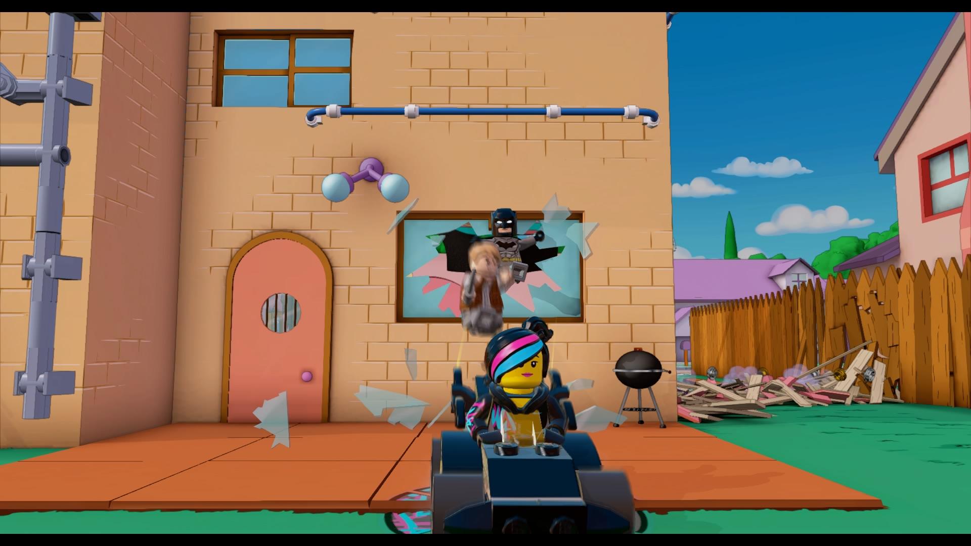 Lego_Dimensions_Wildstyle_Batmobile_Simpsons_House.jpg