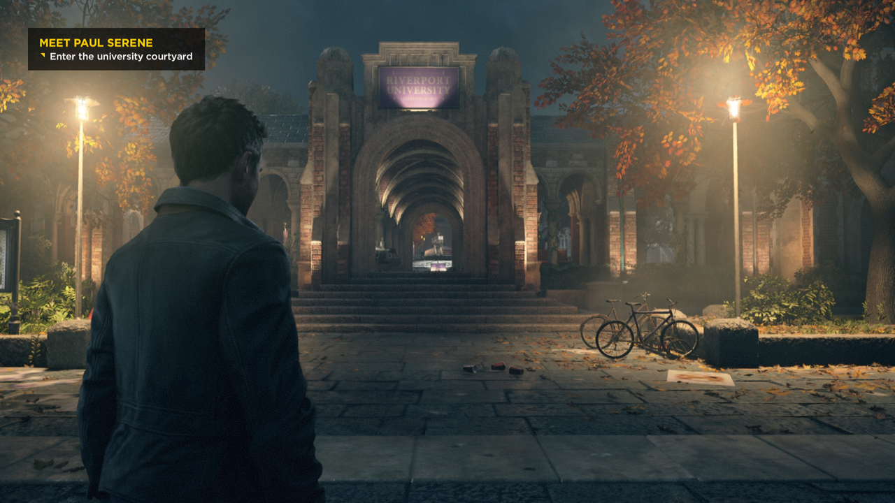 quantum_break_riverport_university_entrance.jpg