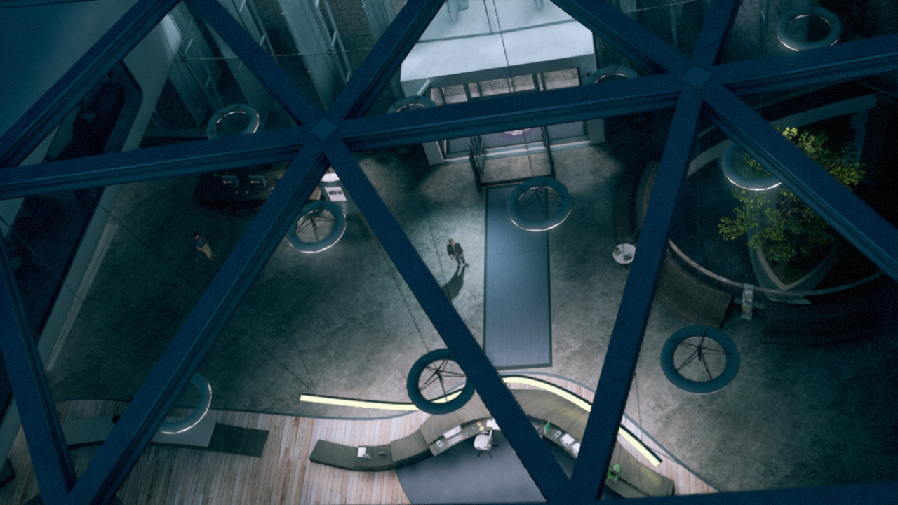 quantum_break_act_one_monarch_building_overhead_jack.jpg