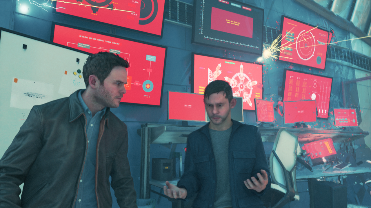 quantum_break_jack_william_joyce.jpg