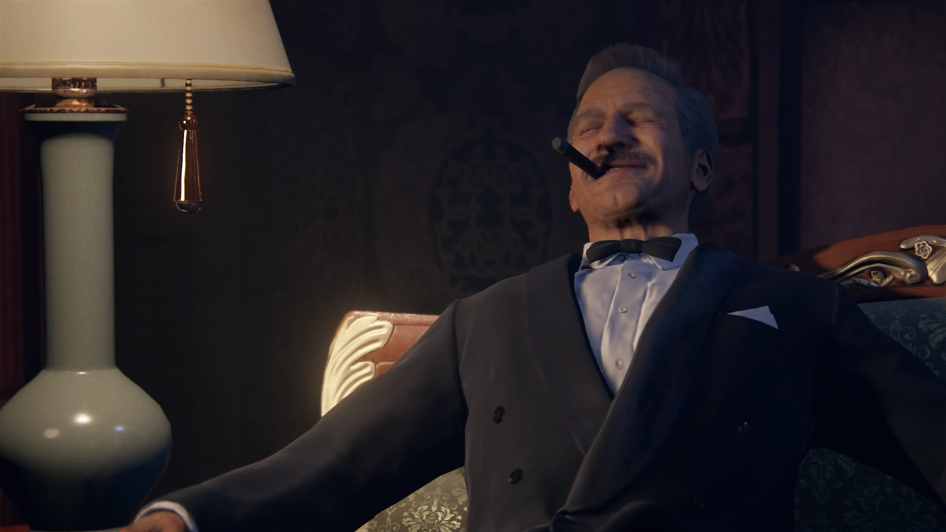 uncharted_4_sully_laughing_auction_cigar.jpg
