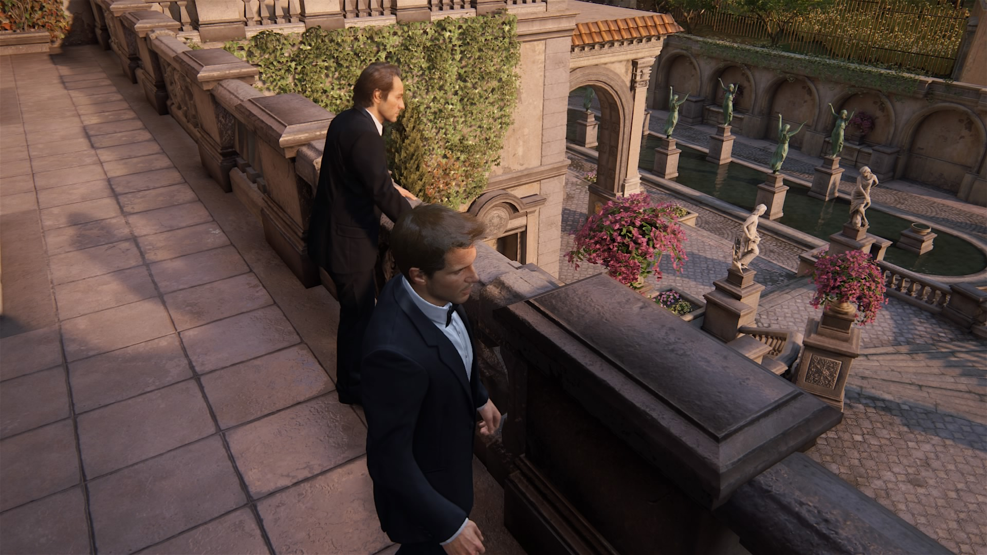uncharted_4_auction_balcony_drake_sam.jpg