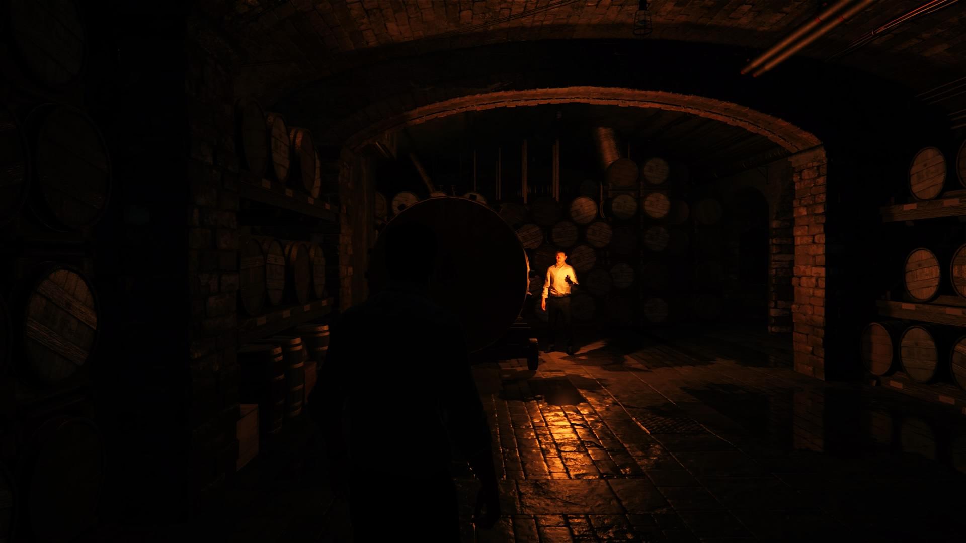 uncharted_4_wine_cellar.jpg