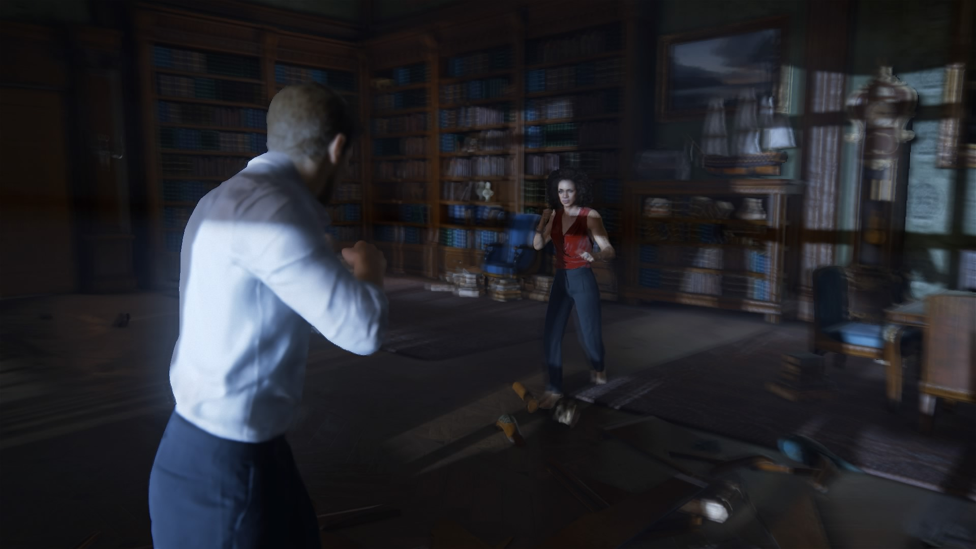 uncharted_4_nadine_fight.jpg