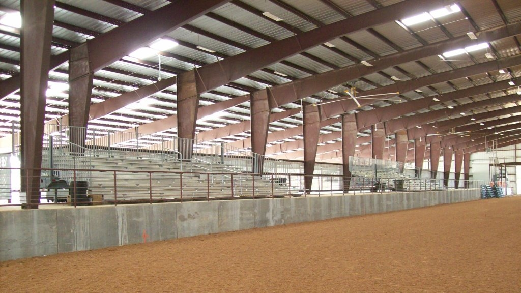 arena_Panorama1.jpg