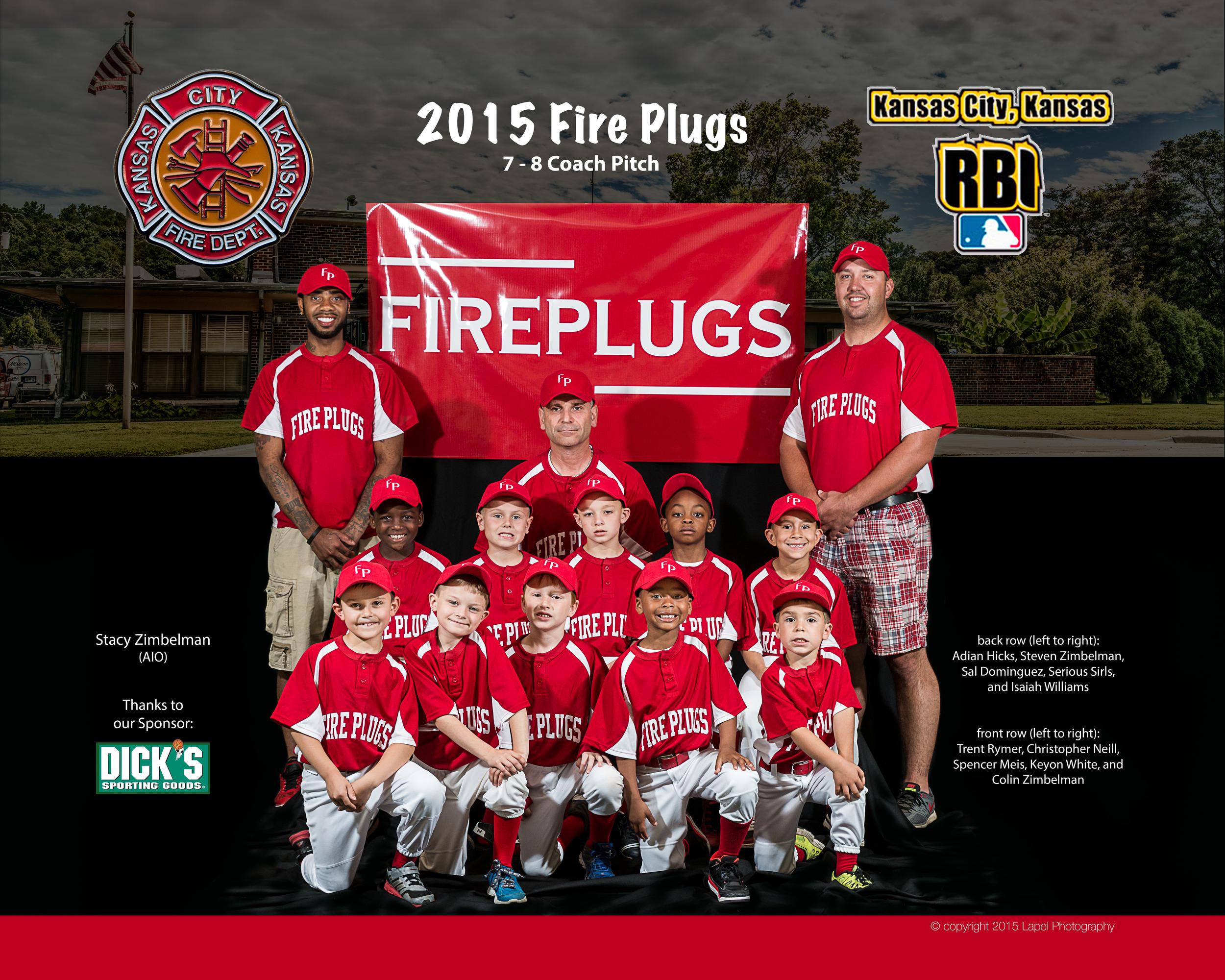 fireplugs.jpg