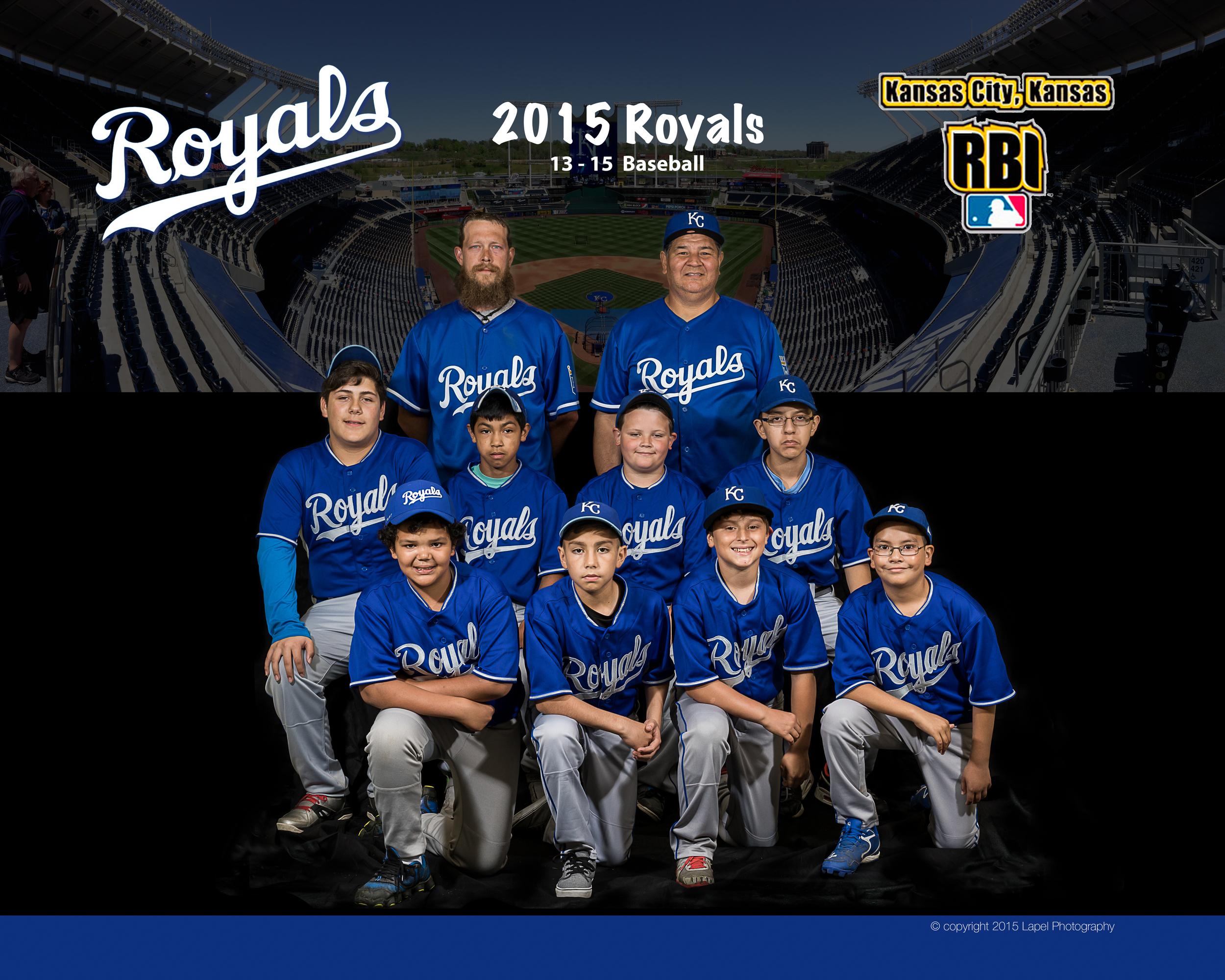 royals1.jpg