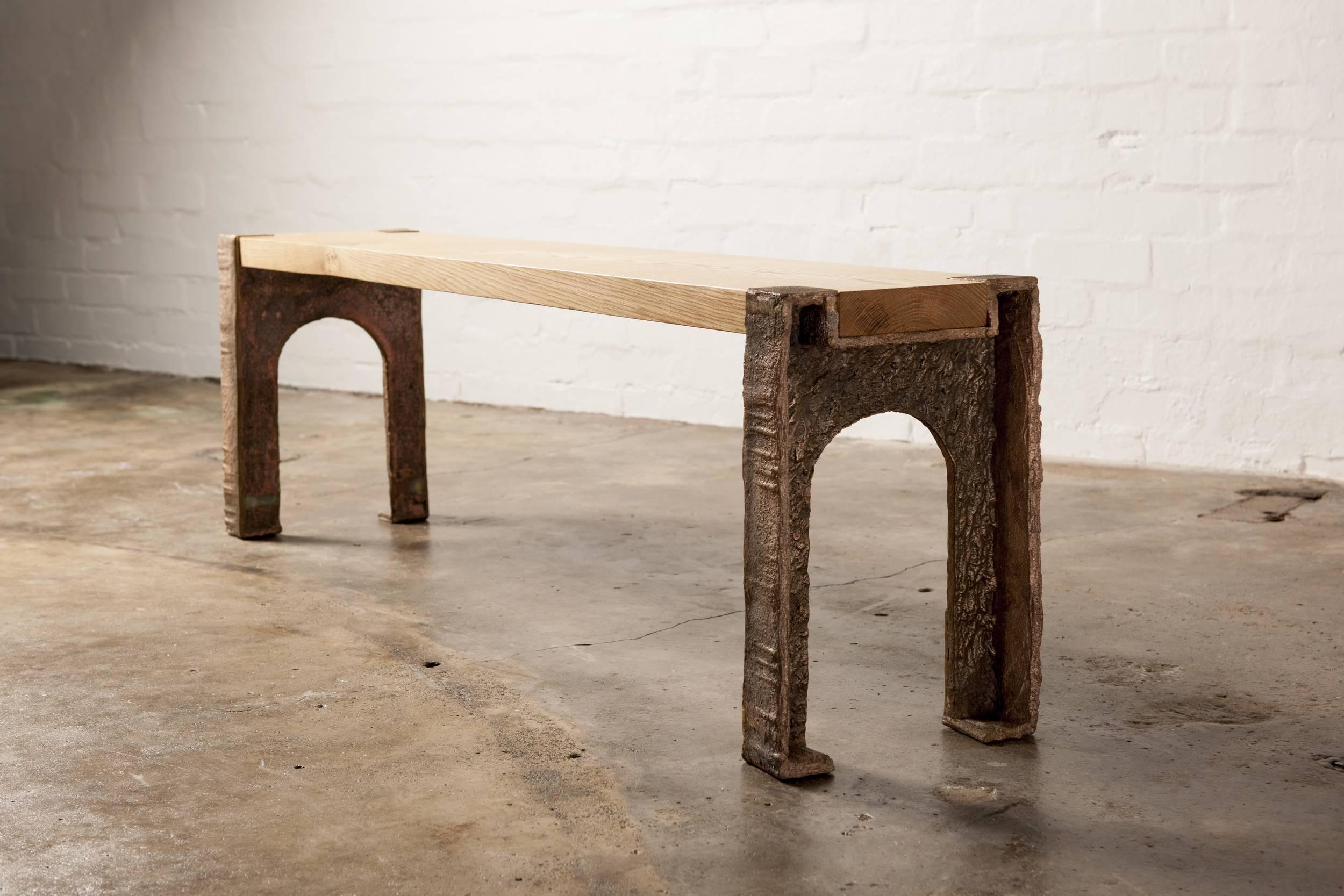 Bronze Bench Seat 1.jpg