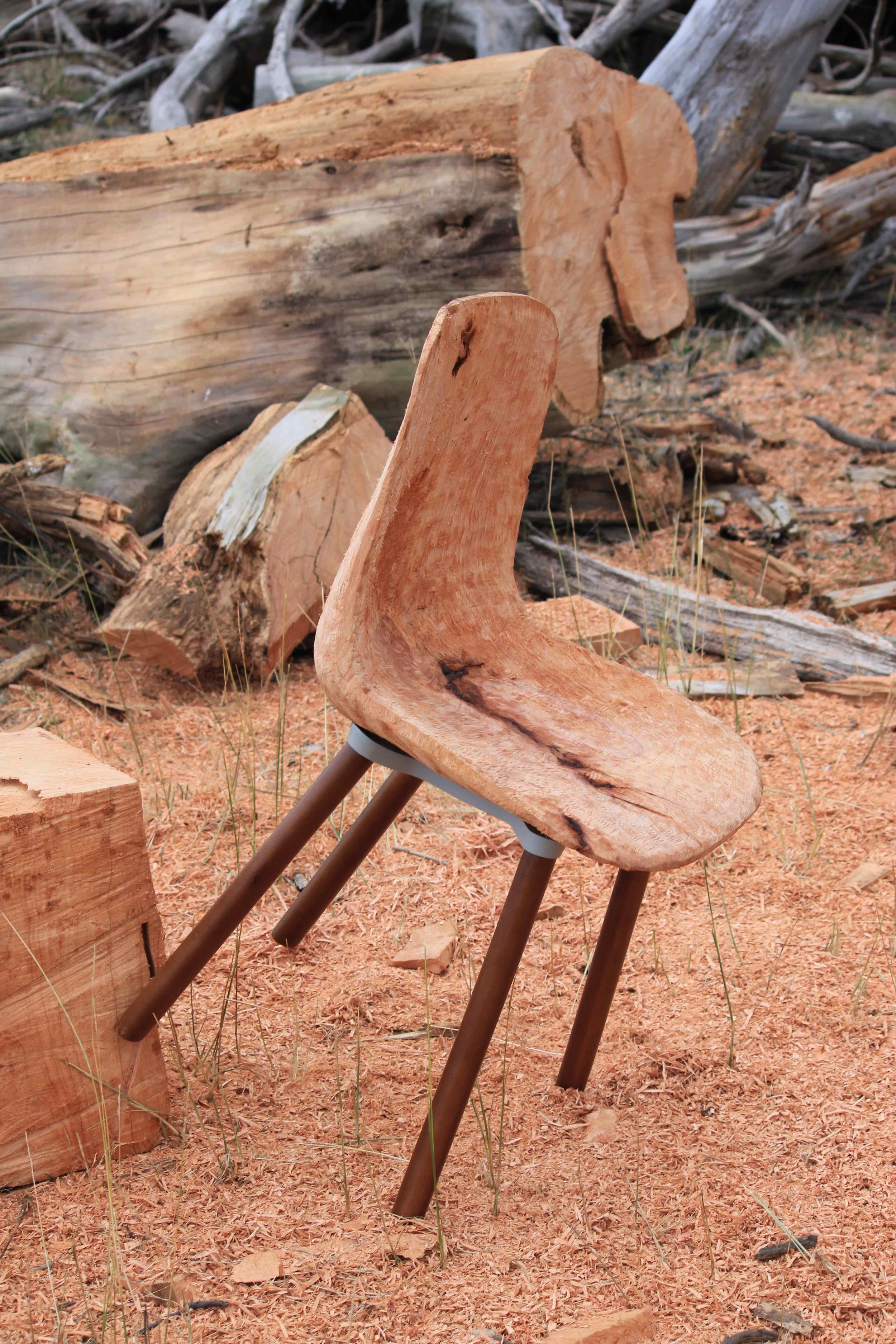 Cypress Chainsaw Carved Chair copy.jpg