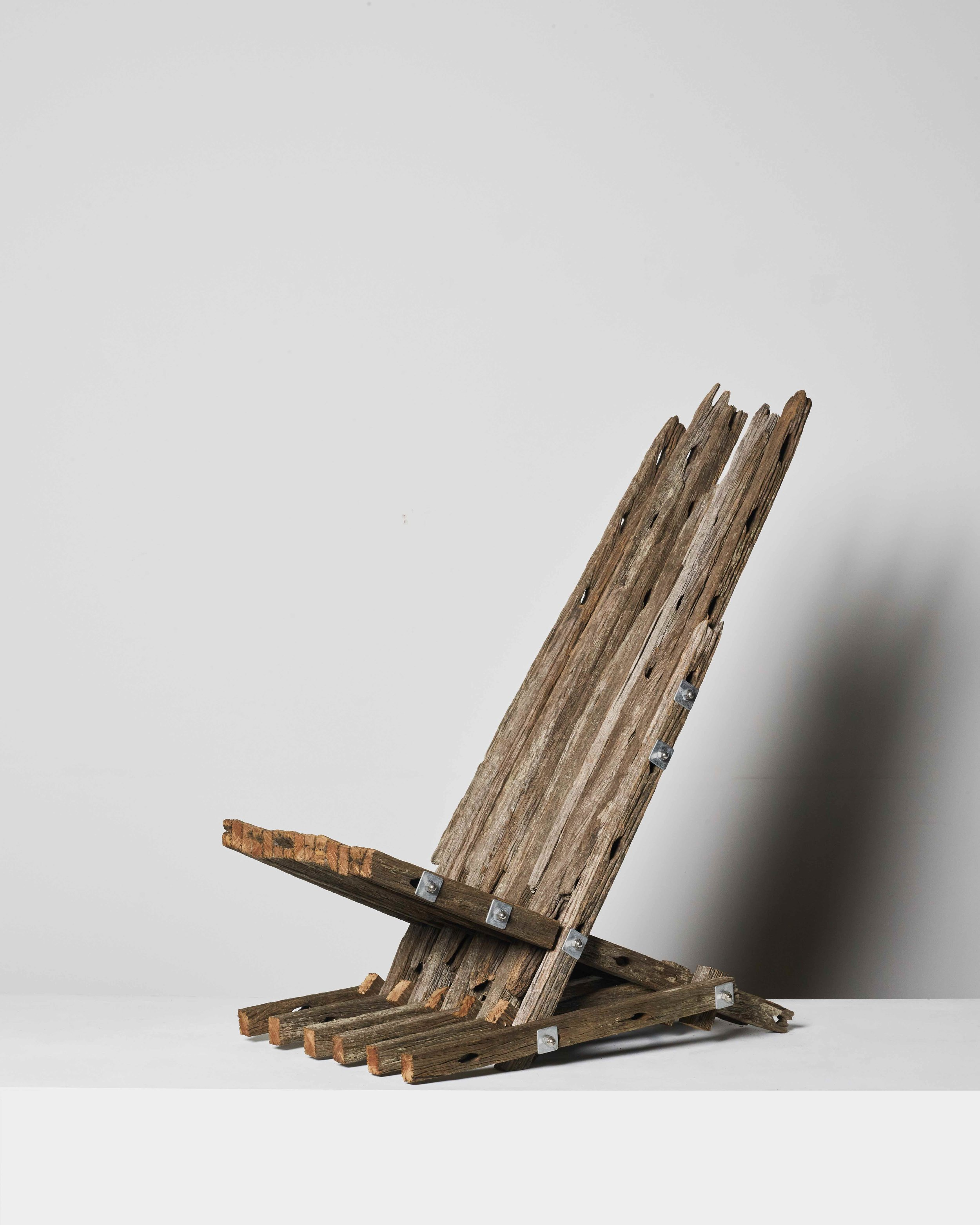 Kindling Chair copy.jpg