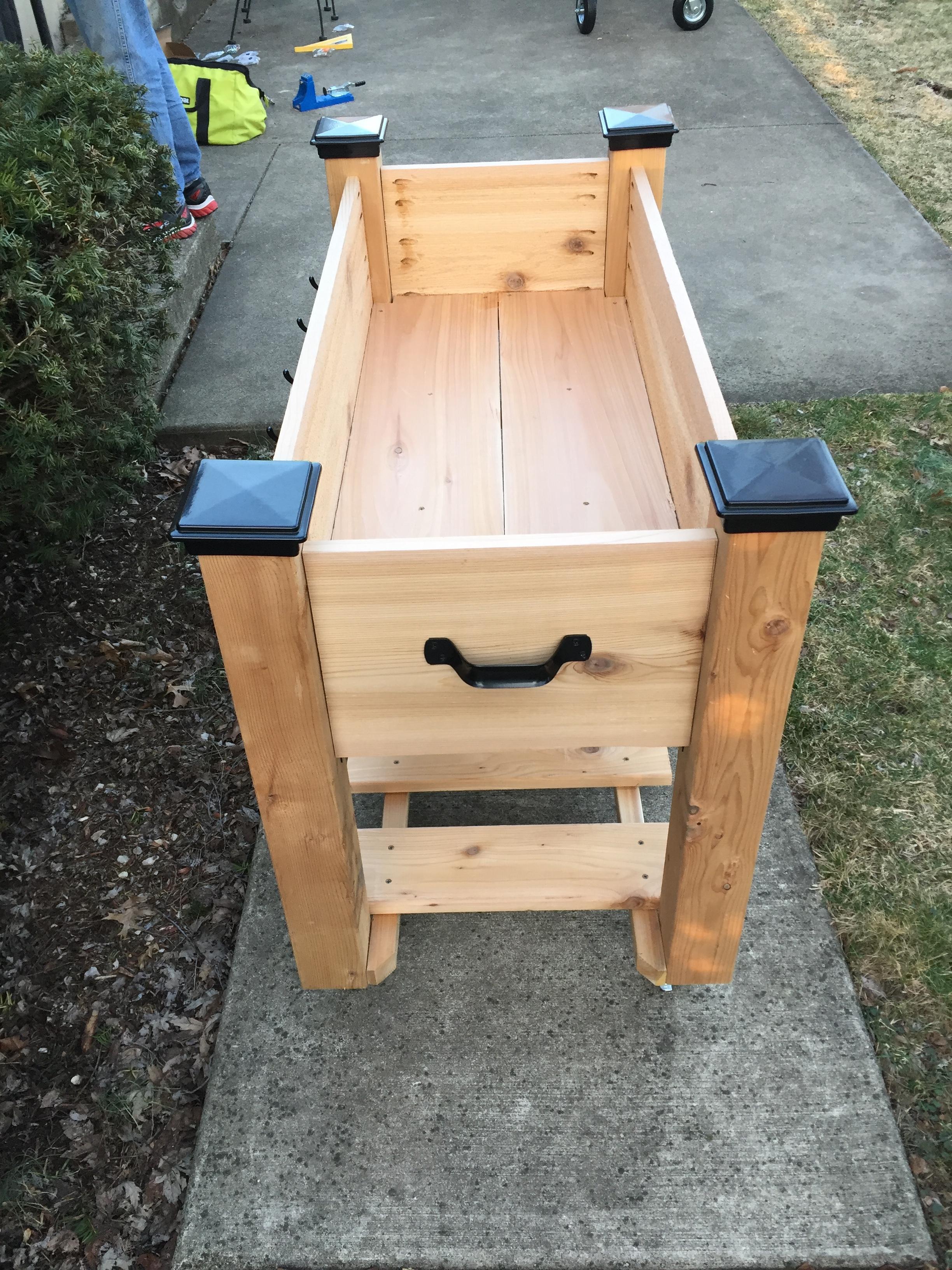 Garden Box 2.JPG