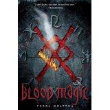blood-magic.jpg