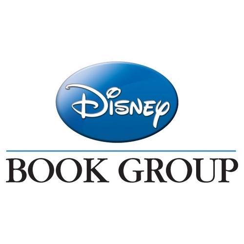 disney-book-group.jpg