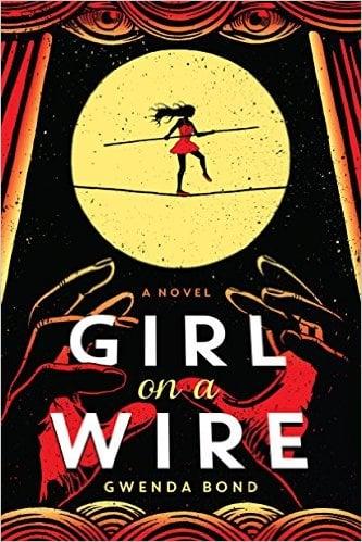 girl-wire.jpg
