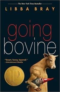 book_bovine2.jpg