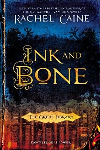 ink-bone.jpg