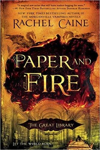 paper-fire.jpg