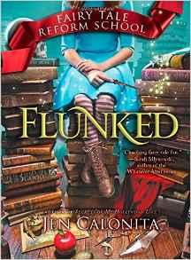 flunkes.png