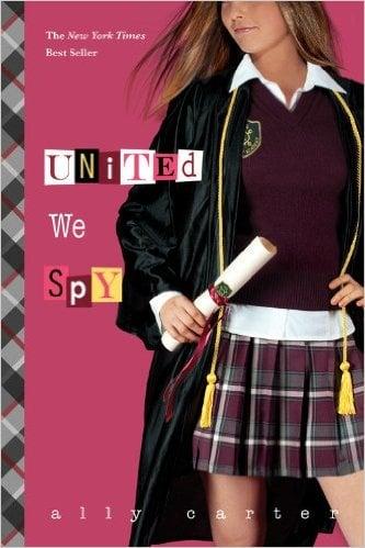 united-spy.jpg